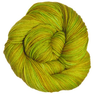 Madelinetosh Tosh Sock Yarn - Maple Leaf