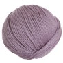 Debbie Bliss Cashmerino Aran Yarn - 046 Heather