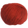 Debbie Bliss Cashmerino Aran Yarn - 048 Burnt Orange