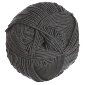 Debbie Bliss Baby Cashmerino Yarn - 058 Dark Grey