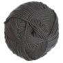 Debbie Bliss Baby Cashmerino - 058 Dark Grey