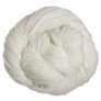 Plymouth DK Merino Superwash Yarn - 1000 White