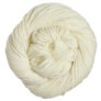 Plymouth DK Merino Superwash Yarn - 1001 Natural