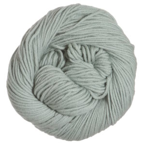 Plymouth DK Merino Superwash Yarn - 1017 Celantro