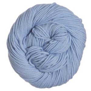 Plymouth DK Merino Superwash Yarn - 1019 Cornflower
