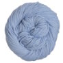 Plymouth DK Merino Superwash - 1019 Cornflower