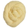 Plymouth DK Merino Superwash Yarn - 1020 Butter