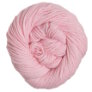 Plymouth DK Merino Superwash Yarn - 1021 Pink