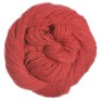 Plymouth DK Merino Superwash - 1104 Firecracker