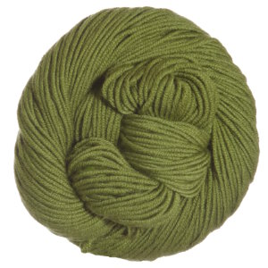 Plymouth DK Merino Superwash Yarn - 1105 Marsh