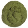 Plymouth DK Merino Superwash - 1105 Marsh