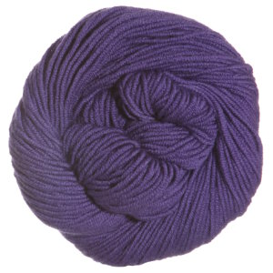 Plymouth DK Merino Superwash Yarn - 1110 Mystic Purple
