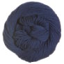 Plymouth DK Merino Superwash Yarn - 1111 Navy