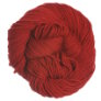 Plymouth Yarn DK Merino Superwash Yarn - 1112 Red