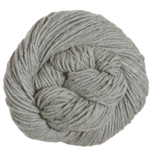 Plymouth DK Merino Superwash Yarn - 1117 Light Grey