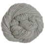 Plymouth Yarn DK Merino Superwash Yarn - 1117 Light Grey