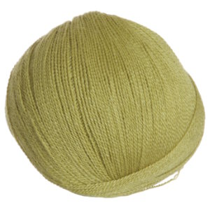 Classic Elite Silky Alpaca Lace Yarn - 2430 Willow