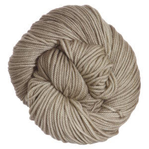 Madelinetosh Tosh Chunky Yarn - Antique Lace