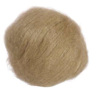 Rowan Kidsilk Haze Yarn - 652 - Mud