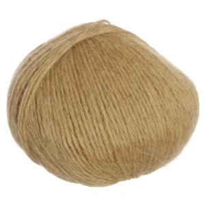 Rowan Kid Classic Yarn - 877 - Mellow (Discontinued)