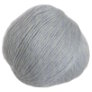 Rowan Kid Classic Yarn - 876 - Drought