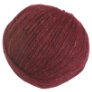 Rowan Felted Tweed Aran Yarn - 732 Cherry