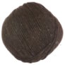 Rowan Felted Tweed Aran - 734 Mahogany (Discontinued)