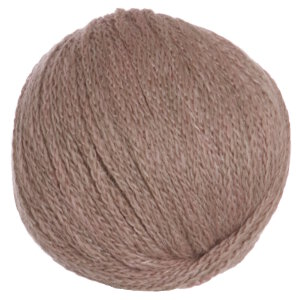 Rowan Lima Yarn - 896 Ecuador (Discontinued)