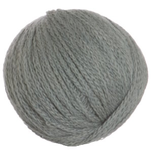 Rowan Lima Yarn - 894 Aztec (Discontinued)