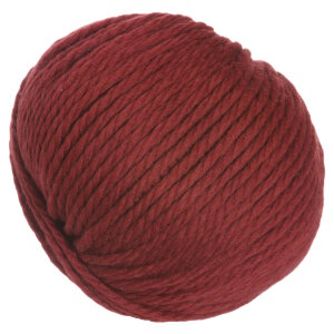 Rowan Big Wool Yarn - 65 - Champion (Discontinued)