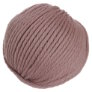 Rowan Big Wool Yarn - 64 - Prize