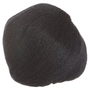 Rowan Fine Lace Yarn - 929 - Gunmetal (Discontinued)