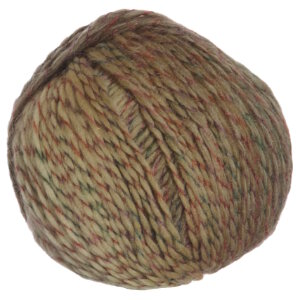 Rowan Colourspun Yarn - 270 Buttertubs