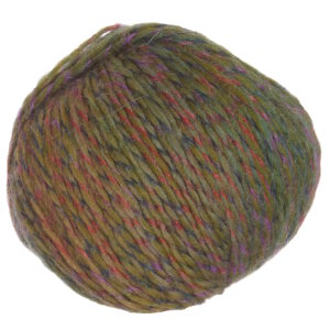 Rowan Colourspun Yarn - 271 Pen-Y-Ghent