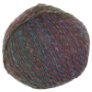 Rowan Colourspun Yarn