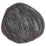 Rowan Colourspun - 276 Semer Water