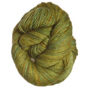 Madelinetosh Tosh Merino Light Onesies Yarn - Filigree