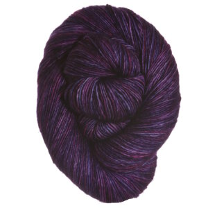 Madelinetosh Tosh Merino Light Onesies Yarn - Flashdance