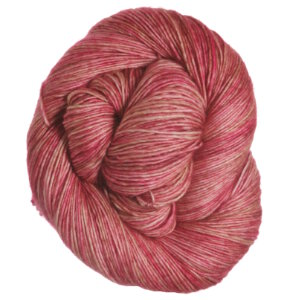 Madelinetosh Tosh Merino Light Onesies Yarn - Fragrant