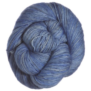 Madelinetosh Tosh Merino Light Onesies Yarn - Mourning Dove