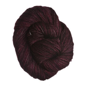 Madelinetosh Tosh Merino Light Onesies Yarn - Oxblood