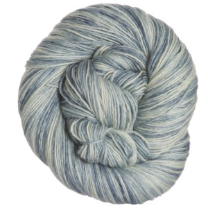 Madelinetosh Tosh Merino Light Onesies Yarn - Whitewash