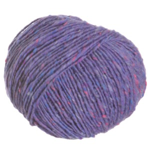 Rowan Tweed Yarn - 599 Dove Dale