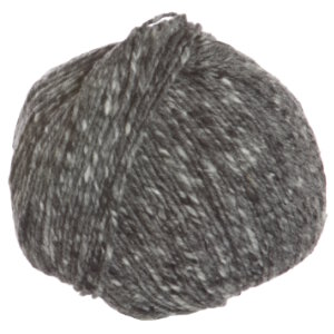 Rowan Tweed Yarn - 586 Malham