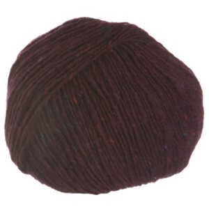 Rowan Tweed Yarn - 591 Burnsall