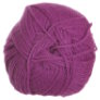 Plymouth Encore Worsted - 0458 Purple Orchid