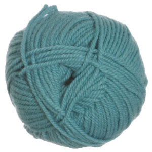 Plymouth Encore Worsted Yarn - 0459 Lagoon