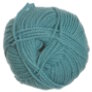 Plymouth Yarn Encore Worsted Yarn - 0459 Lagoon