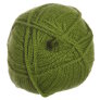 Plymouth Encore Worsted Yarn - 0462 Woodbine