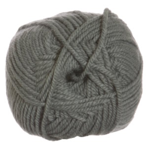 Plymouth Encore Worsted Yarn - 0463 Purl Grey